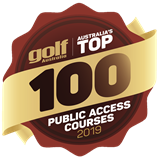 narooma-golf-club-100-ccourses-award-badge